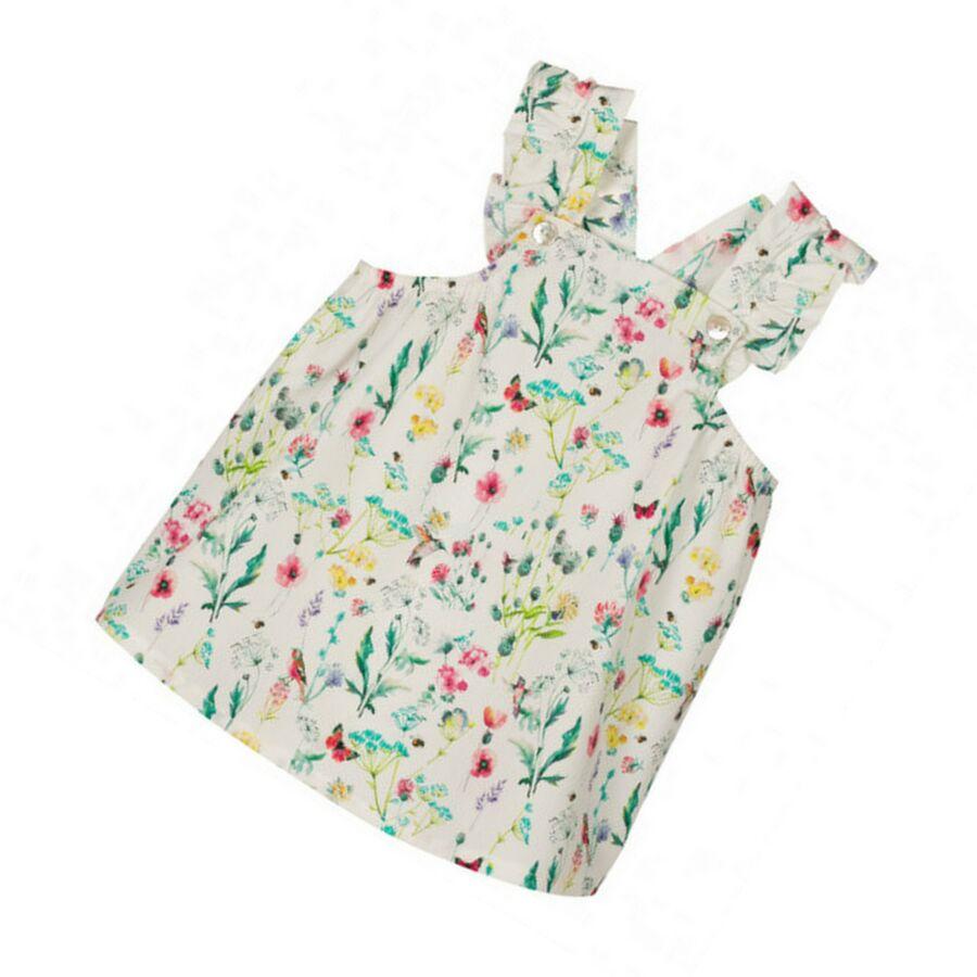 Colora pamut ruha